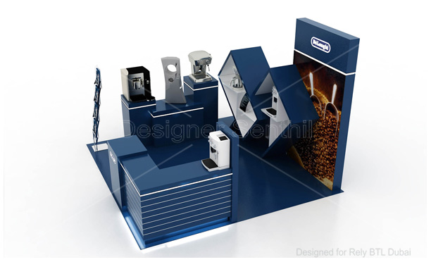 Portable Exhibition Stands Dubai : Designer senthil exhibition stands gallery in dubai