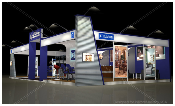 Exhibition Stand Design Abu Dhabi : Designer senthil exhibition stands gallery in dubai