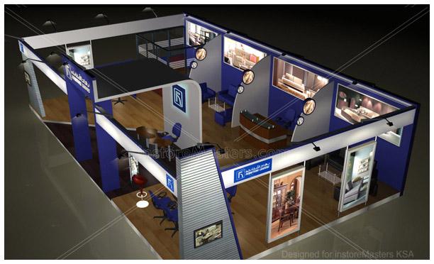 Exhibition Stand Builders Sharjah : Designer senthil exhibition stands gallery in dubai