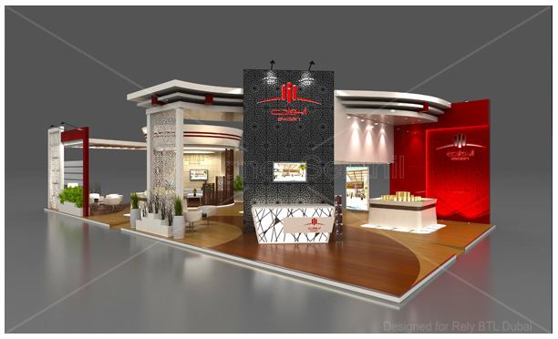 Custom Exhibition Stand Near Me : Designer senthil exhibition stands gallery in dubai